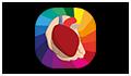 Logo Wartepatient Portfolio